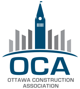 Ottawa Construction Association